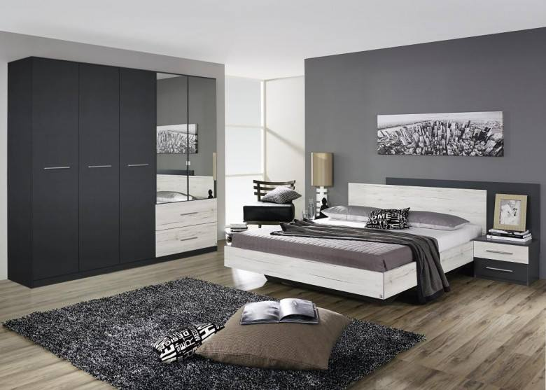 21 6 16 25 6 16. Black Bedroom Furniture Sets. Home Design Ideas